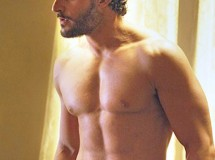 Joe Manganiello asciende a fijo en la cuarta temporada de True Blood