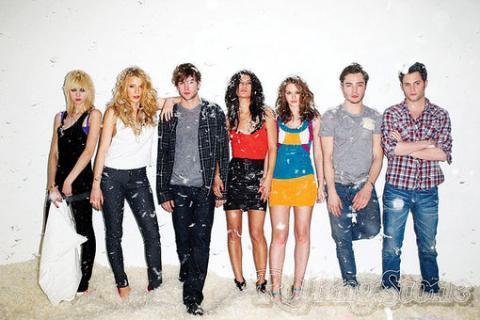 hot-gossip-girl-cast.jpg