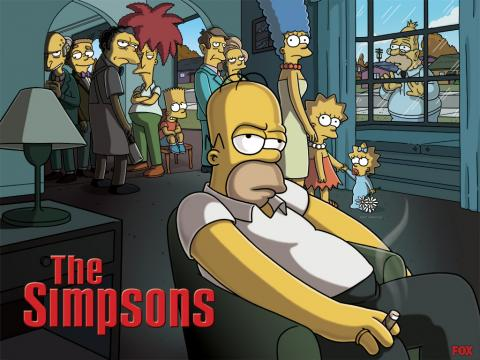 simpsonsoprano1