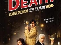 HBO: …y otros se mantienen (Curb Your Enthusiasm, En Terapia, Bored to Death)