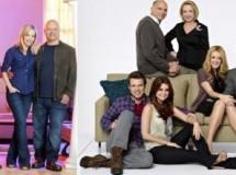 La ABC apuesta por No ordinary family y Better with you, pero cancela The Whole Truth