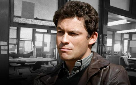 dominicwest1