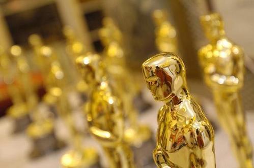 Canal+ anuncia las nominaciones a los Oscar 2011 en directo a las 14h
