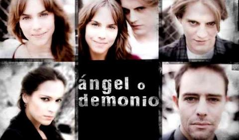 promo-angel-o-demonio-nueva-serie-telecinco-l-wnzxo7.jpg