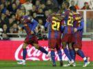 laSexta consigue casi seis millones de espectadores con el Valencia-Barcelona