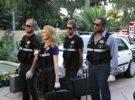 El barco sigue liderando el prime time del lunes y puede con CSI Las Vegas