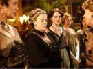 Downton Abbey se estrena con éxito y hunde a Ángel o demonio