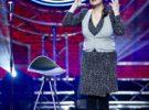 Isabel Ordaz, en El club de la comedia y Carolina Bang, en Aída esta noche
