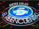 El reencuentro: diez años después se estrena esta noche en Telecinco
