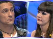 La expulsión de Marta deja como finalistas a Laura, Marcelo y Yago en Gran Hermano 12