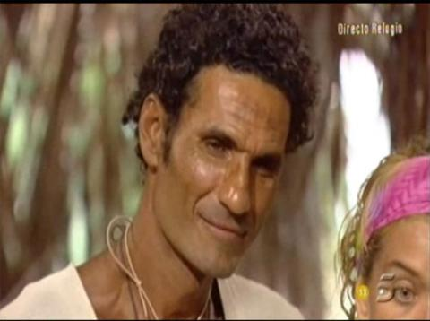 El torero Óscar Higares, contó en DEC el precio de salir en la tele