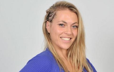 Daniela Blume, tendrá un programa de seducción en Antena 3