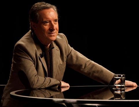 Iñaki Gabilondo tendrá un programa de entrevistas en Canal Plus