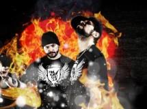 Duo kie presentarán el especial MTV Tuning España
