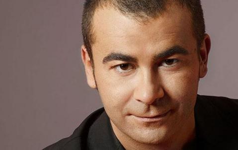 Jorge Javier Vázquez pide perdón por su actitud en la entrevista en La Noria