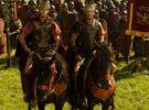 Hispania recupera el control de la noche del martes
