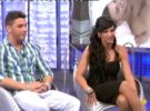 Laura, de GH12, piensa que Marcelo no la quiere por su dinero