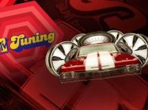 MTV Tuning España se estrena mañana a las 21.30 horas