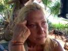 Magnolia no penalizaría a Rosa Benito si volviera a España
