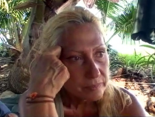 Magnolia no penalizaría a Rosa Benito