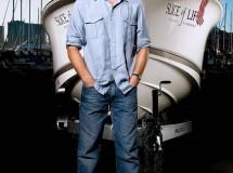 Dexter estrena su sexta temporada el dos de octubre
