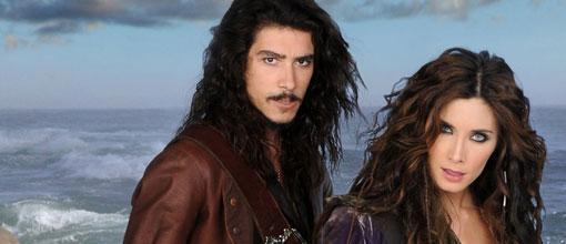 Piratas no se renueva
