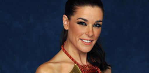 Raquel Sánchez Silva, rostro estrella de Telecinco