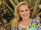 Rosa Benito sabrá esta noche la verdad sobre el accidente de Ortega Cano