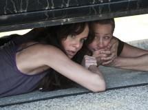 The Walking Dead muestra el comienzo de su segunda temporada