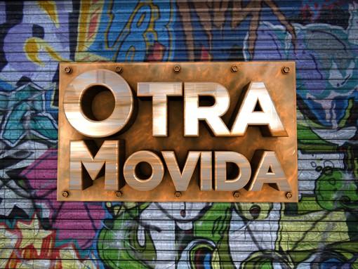 Otra Movida se estrena en Neox mañana