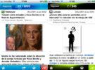 Telelocura y BlogdeBlogs colaboran con News Republic