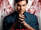 Dexter despliega sus alas en su sexta temporada