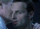 FOX estrena la segunda temporada de The Walking Dead el 17 de octubre