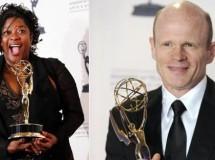 Boardwalk Empire y Justin Timberlake dominan los Emmy técnicos