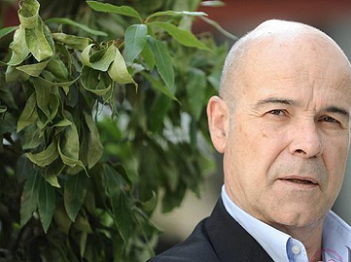 Antonio Resines, vuelve a la tele