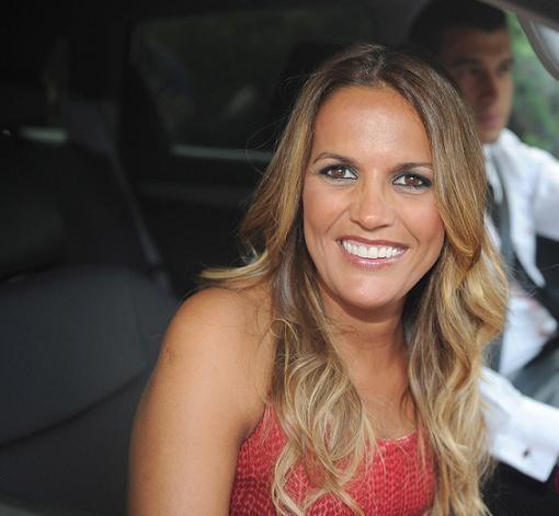 Marta López deja Enemigos Íntimos