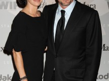 Courteney Cox y David Arquette venden una comedia a ABC