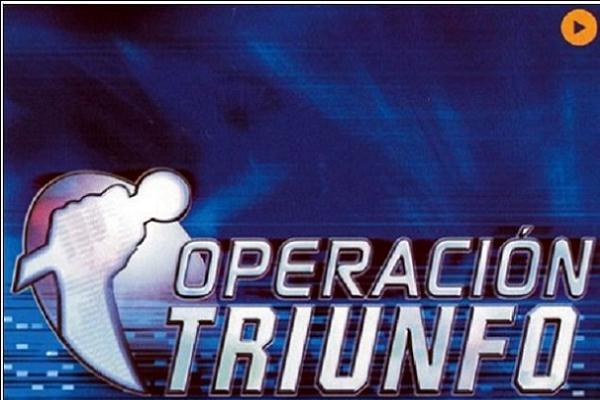 Operación Triunfo celebra su décimo aniversario