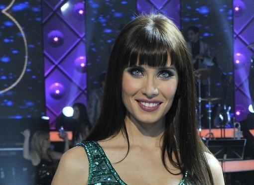 Pilar Rubio vuelve a la tele