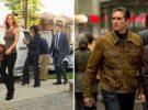CBS concede una temporada completa a Unforgettable y Person of Interest