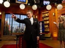 Regis Philbin se retira, adiós al presentador con más horas frente a la cámara
