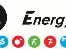 Energy, el canal masculino de Mediaset España