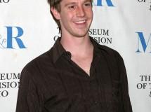 Jason Dohring, estrella invitada en Sobrenatural