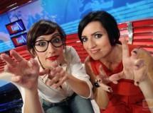 Cuatro cancela Las noticias de las 2 después de 3 semanas en antena