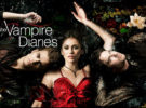The Vampire Diaries regresa a The CW el 5 de enero
