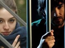 Telecinco presenta La Fuga, su nueva apuesta por la ficción nacional