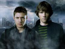 Sobrenatural, desde el primer capítulo, en FDF