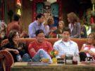 Se subastan algunos objetos de la serie Friends