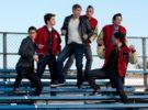 No habrá spin-off para Glee, aunque sus alumnos se graduarán