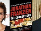 The Corrections de HBO crece con Maggie Gyllenhaal y Rhys Ifans